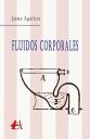 portada-fluidos2.png